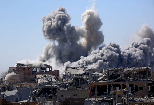 کمیته بینالمللی صلیب سرخ از کشته شدن بیش از ۱۰۰ نفر در حمله ائتلاف سعودی به زندان اسرای جنگی در استان ذمار خبر داد.