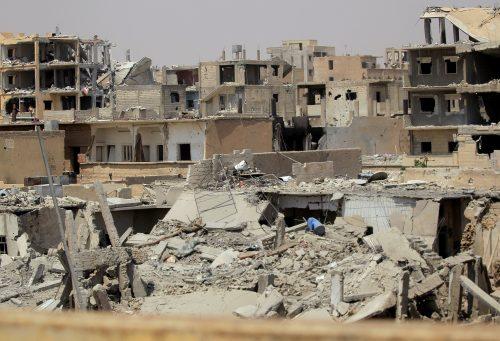 نهادهای حقوق بشری: آمریکا و انگلیس با فروش سلاح به عربستان در کشتار شهروندان یمنی دست دارد