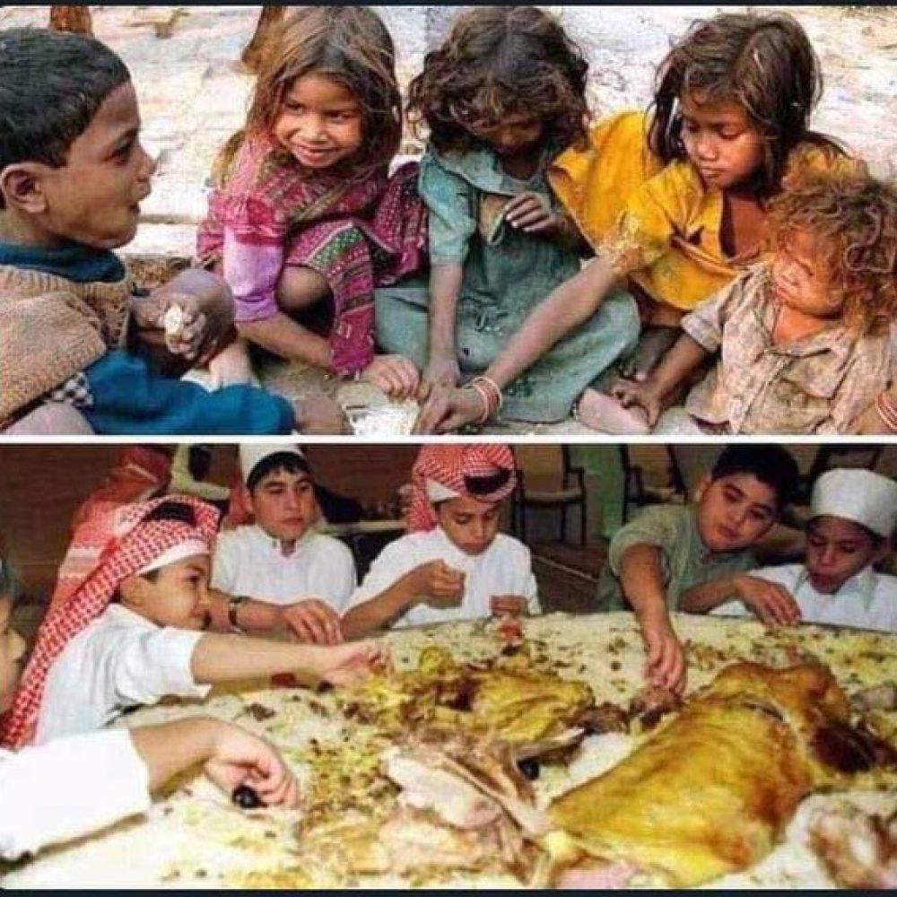 آمار تکان دهنده سازمان ملل از شمار کودکان قربانی در جنگ علیه یمن