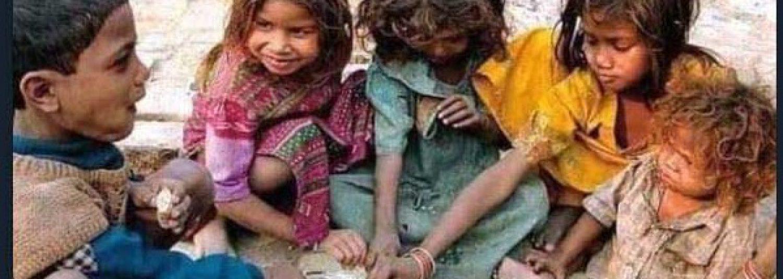 سازمان ملل: ۱۰ میلیون یمنی نیاز شدید به کمک غذایی دارند