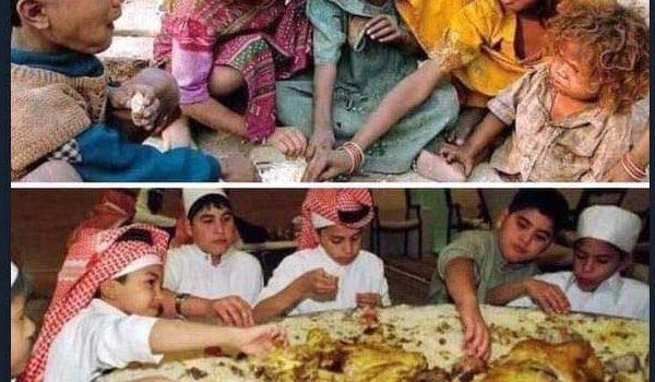 سازمان ملل: 10 میلیون یمنی نیاز شدید به کمک غذایی دارند