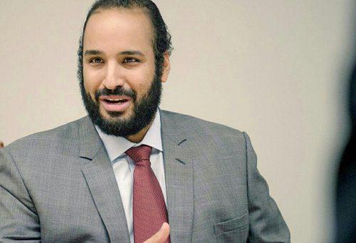 انتقاد تمام کشورهای اتحادیه اروپا از عربستان در شورای حقوق بشر سازمان ملل