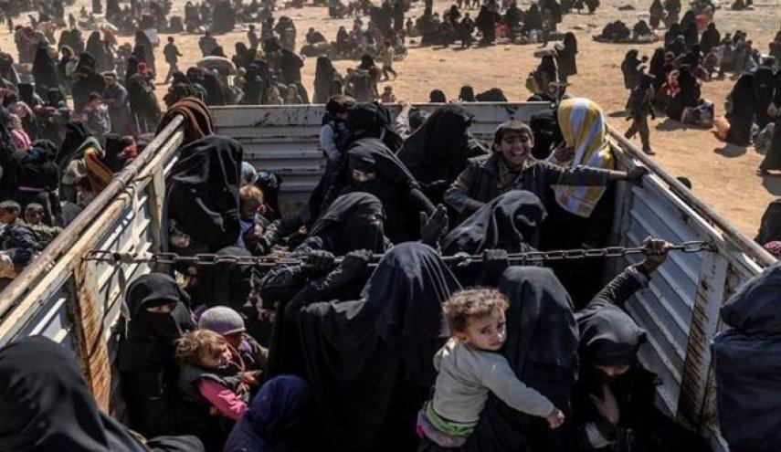 هشدار سازمان ملل درباره وقوع فاجعه انسانی برای زنان یمنی